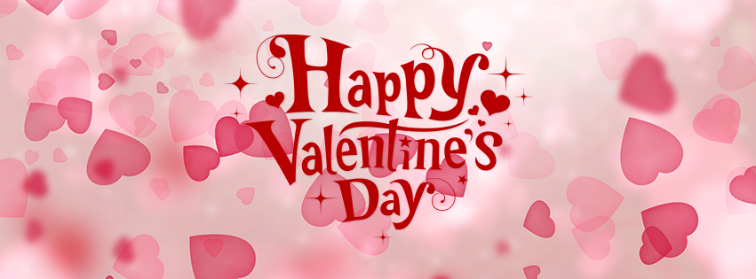 Happy Valentines Day Images To Post On Facebook