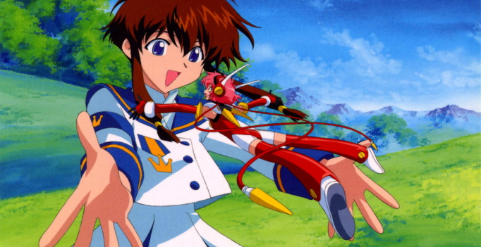 angelic_layer-other-682x351.jpg