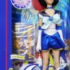 Deluxe Adventure Doll Sailor Mercury with Bonus Cassette
