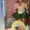 Adventure Doll Sailor Jupiter